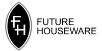 Future Houseware